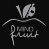 Mindfruit Studios